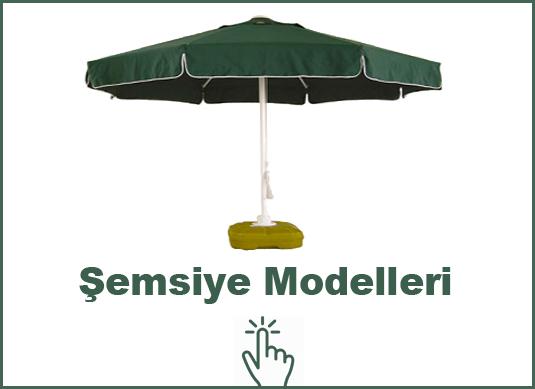 semsiye
